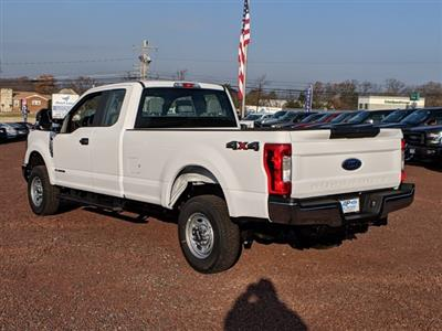 2019 F-250 Super Cab 4x4,  Pickup #K722 - photo 3