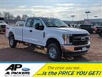 2019 F-250 Super Cab 4x4,  Pickup #K722 - photo 1