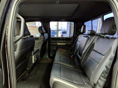 2019 F-150 SuperCrew Cab 4x4,  Pickup #K801 - photo 10