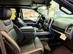 2019 F-150 SuperCrew Cab 4x4,  Pickup #K801 - photo 8
