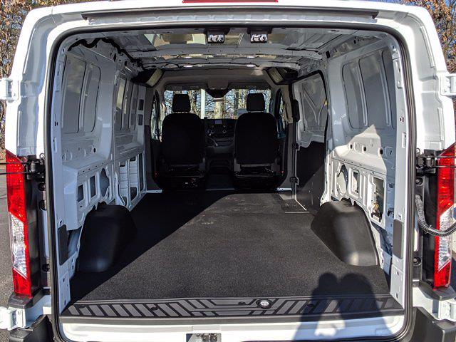 2021 Ford Transit 150 Low Roof 4x2, Empty Cargo Van #M658 - photo 1