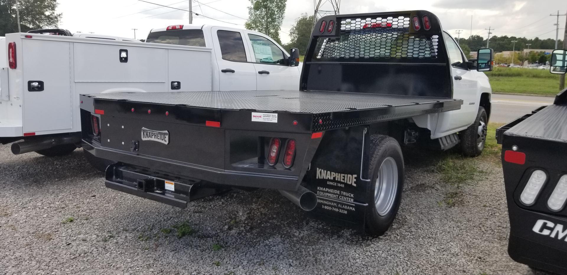 chevrolet platform body trucks decatur al. Black Bedroom Furniture Sets. Home Design Ideas