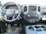 2020 GMC Sierra 3500 Crew Cab 4x2, Reading SL Service Body #G20818 - photo 6