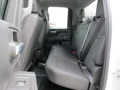 2021 GMC Sierra 2500 Double Cab 4x4, Reading Service Body #G21177 - photo 6