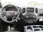 2021 GMC Sierra 2500 Double Cab 4x4, Reading Service Body #G21177 - photo 5