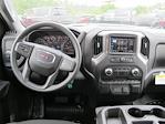 2021 GMC Sierra 1500 Double Cab 4x2, Pickup #G21246 - photo 5
