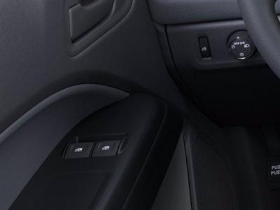 2021 Chevrolet Colorado Extended Cab 4x2, Pickup #12351 - photo 19
