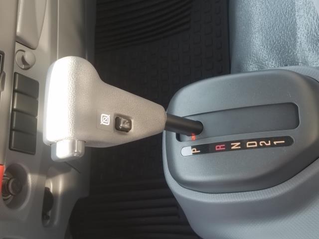 2019 Chevrolet LCF 5500HD Regular Cab RWD, Monroe Versa-Line Platform Body Stake Bed #91990 - photo 9