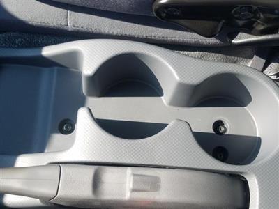 2019 Chevrolet LCF 5500HD Regular Cab RWD, Monroe Versa-Line Platform Body Stake Bed #91990 - photo 10