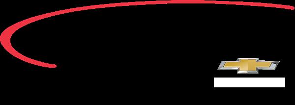 Serra Whelan Chevrolet logo