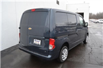 2015 City Express, Cargo Van #34063 - photo 5