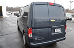 2015 City Express, Cargo Van #34063 - photo 1