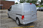 2015 City Express, Cargo Van #34384 - photo 1