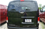 2015 City Express, Cargo Van #34705 - photo 4