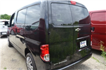 2015 City Express, Cargo Van #34705 - photo 1