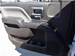 2016 Silverado 3500 Crew Cab Service Body #35840 - photo 25