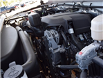 2016 Silverado 3500 Crew Cab Service Body #35840 - photo 27