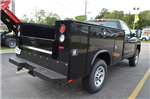2016 Silverado 3500 Regular Cab, Knapheide Service Body #36860 - photo 1