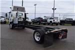 2017 LCF 5500XD Regular Cab,  Cab Chassis #37452 - photo 2
