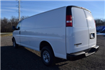 2017 Express 2500, Cargo Van #37537 - photo 1