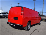 2017 Express 3500, Cargo Van #37685 - photo 5