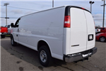 2017 Express 2500, Cargo Van #37690 - photo 1