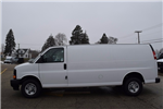 2017 Express 3500, Cargo Van #37780 - photo 8