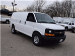 2017 Express 2500 Cargo Van #37793 - photo 4