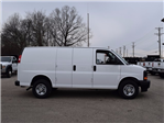 2017 Express 2500 Cargo Van #37793 - photo 6