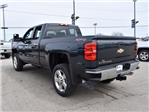 2017 Silverado 2500 Double Cab 4x4 Pickup #37978 - photo 7