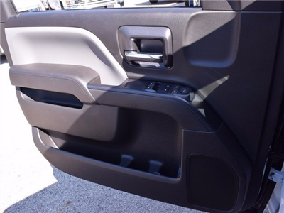 2017 Silverado 3500 Regular Cab, Pickup #38309 - photo 23