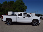 2017 Silverado 1500 Double Cab 4x4 Pickup #38335 - photo 3