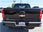 2017 Silverado 1500 Double Cab 4x4, Pickup #38352 - photo 4