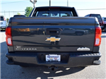 2017 Silverado 1500 Crew Cab 4x4, Pickup #38354 - photo 4