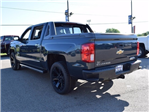 2017 Silverado 1500 Crew Cab 4x4, Pickup #38354 - photo 7