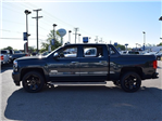 2017 Silverado 1500 Crew Cab 4x4, Pickup #38354 - photo 8