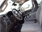 2017 Silverado 3500 Double Cab Cab Chassis #38426 - photo 18