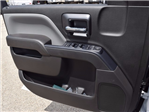 2017 Silverado 3500 Double Cab Cab Chassis #38426 - photo 22