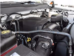 2017 Silverado 3500 Double Cab Cab Chassis #38426 - photo 23