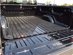 2017 Silverado 1500 Double Cab 4x4, Pickup #38464 - photo 17