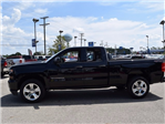 2017 Silverado 1500 Double Cab 4x4, Pickup #38464 - photo 7
