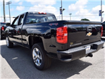 2017 Silverado 1500 Double Cab 4x4 Pickup #38490 - photo 6