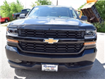 2017 Silverado 1500 Double Cab 4x4 Pickup #38490 - photo 9