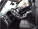 2017 Silverado 1500 Double Cab 4x4 Pickup #38493 - photo 28