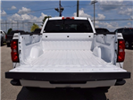 2018 Silverado 1500 Double Cab 4x4, Pickup #38523 - photo 16