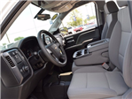 2018 Silverado 1500 Double Cab 4x4, Pickup #38523 - photo 23