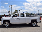 2018 Silverado 1500 Double Cab 4x4, Pickup #38523 - photo 7