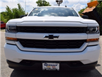2018 Silverado 1500 Double Cab 4x4, Pickup #38523 - photo 9