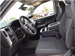 2018 Silverado 1500 Extended Cab 4x4 Pickup #38526 - photo 23
