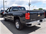 2018 Silverado 1500 Extended Cab 4x4 Pickup #38526 - photo 7